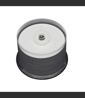 CD-R 700MB Cake 45buc printabil Aqua