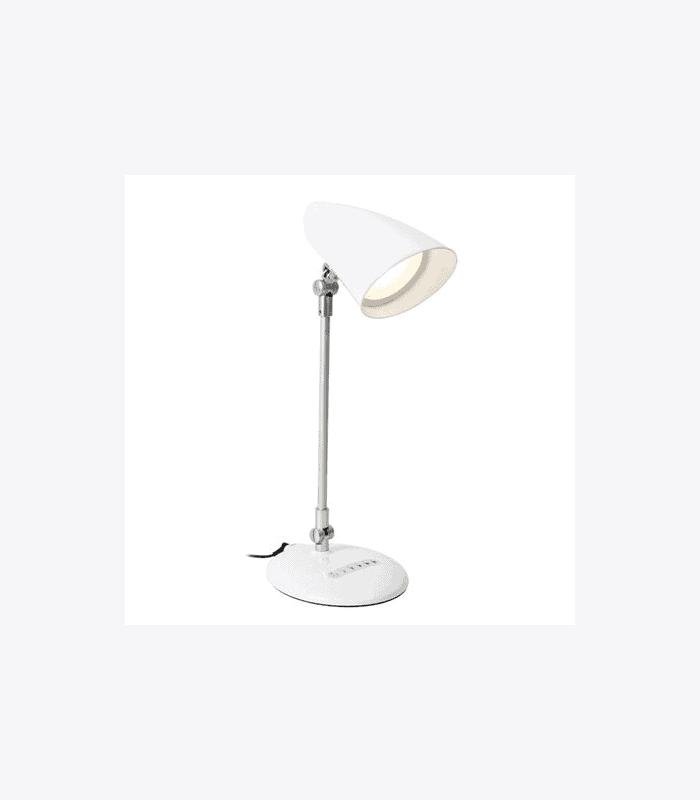 Lampa birou 6W OPDL43 Omega