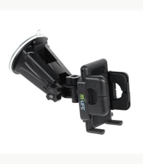 Suport auto universal ML0603