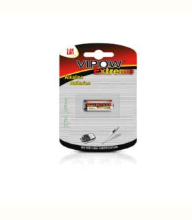 Baterii Superalcaline LR1 Extreme Vipow