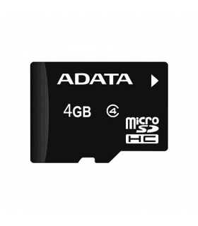 Micro SD card 4GB fara adaptor ADATA