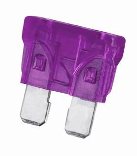 Siguranta 19x13mm 35A violet auto