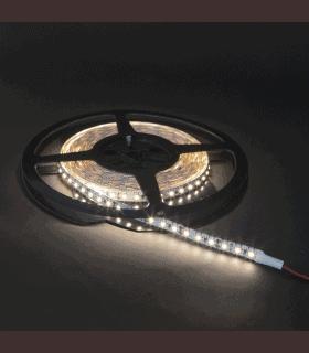 Banda LED 5m 120 Leduri alb mediu Phenom