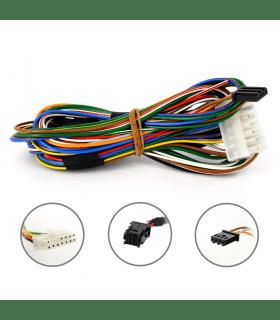 Cablu dedicat CAN700 Citroen Peugeot