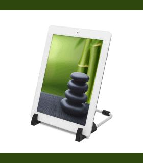 Suport tableta universal