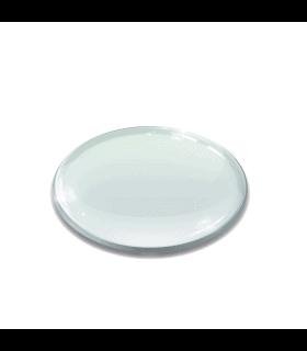Lupa 8 dioptrii pentru lampa de lucru LED cod10797 HANDY
