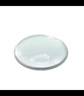 Lupa 3+12 dioptrii pentru lampa de lucru LED cod10796 Handy