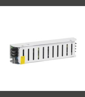 Alimentator banda LED 60W 12V 5A