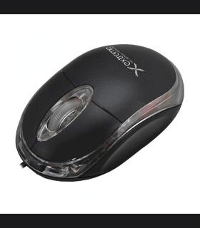 Mouse optic USB 1000DPI EXTREME Esperanza