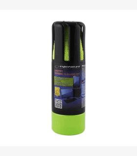 Solutie curatare ecran LED /Smartphone /Tableta Esperanza