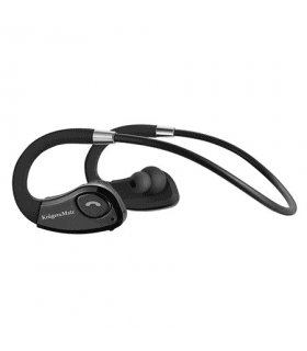 Casti Bluetooth NECKBAND KMP81BT Kruger&Matz