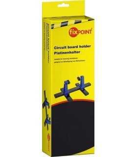 Stativ pentru circuite imprimate fixPoint