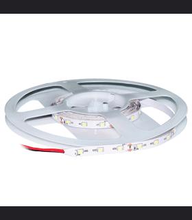 Banda LED SMD3528 60LED/m 6000K IP20 5m V-TAC