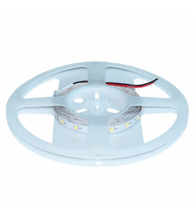 Banda LED SMD3528 60LED/m 4000K IP20 5m V-TAC