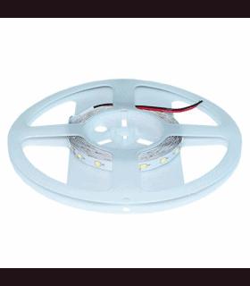 Banda LED SMD3528 60LED/m 4500K IP20 5m V-TAC