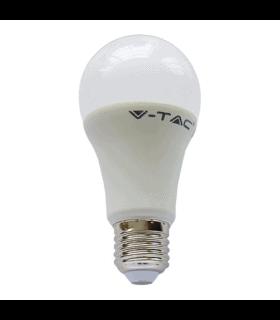 Bec LED A60 E27 12W 4000K alb neutru V-TAC