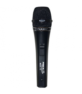 Microfon unidirectional 600ohm BST