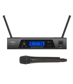 Microfon wireless 864.90Mhz IBIZA