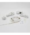 Sir LED alb cald 2700K cu senzor de miscare Phenom