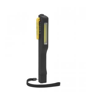 Lanterna cu COB-LED Phenom