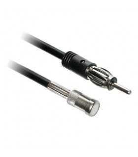 Adaptor antena/ radio Blaupunkt mama fir 20cm