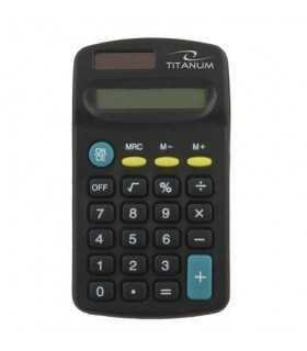 Calculator buzunar TALES Esperanza