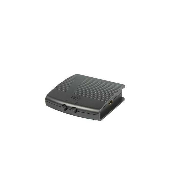 Distribuitor HDMI 2 porturi HQ