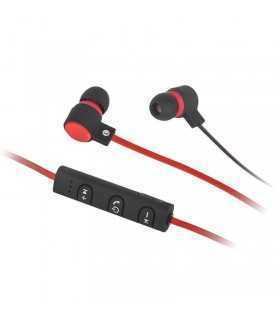 Headset stereo bluetooth 4.1 Kruger&Matz