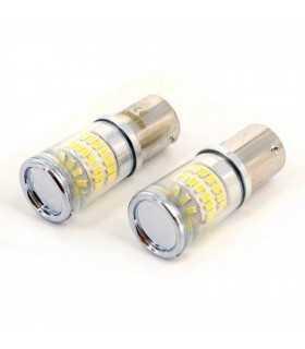 LED de frana Canbus 12V 3.5W 400lm 6000K CAN123 set 2buc Carguard