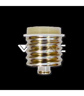 Adaptor bec cu soclu E40 la E27 V-TAC