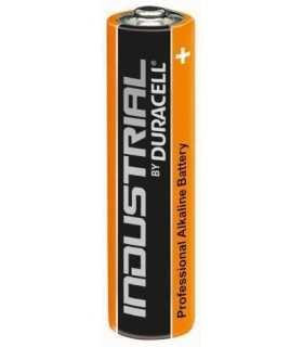 Baterie AAA R3 DURACELL INDUSTRIAL