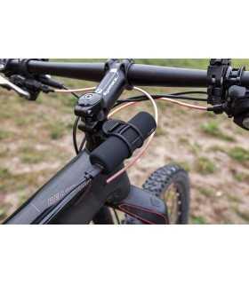 PowerBank pentru bicicleta 5A 5000mAh Goobay