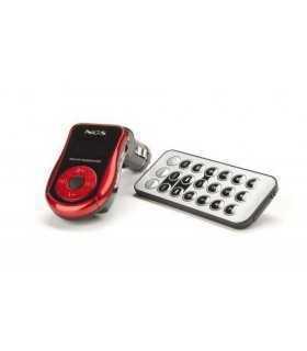 Transmitator FM RDS MP3 Ngs