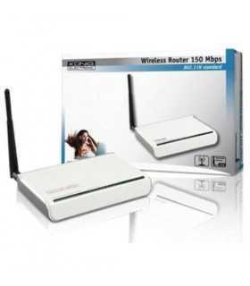 Router wireless 150Mbs Konig
