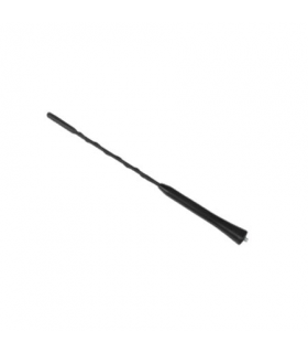 Antena auto SUNKER A4 24cm cu filet 5mm