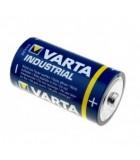 Baterii C R14