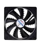 Ventilatoare 230mm