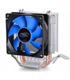 Coolere PC