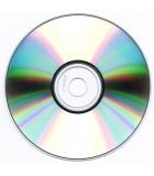 CD-R DVD