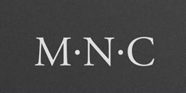 M'N'C