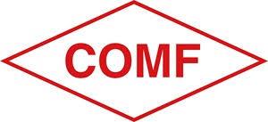 CONFORTABLE ELECTRONIC CO. LTD