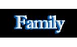 Family Decor