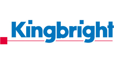 KINGBRIGHT ELECTRONIC