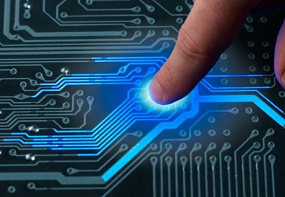 Electronice de calitate pentru o viață digitalizată